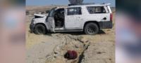 Terror en Teocaltiche; se enfrentan CJNG y Cártel de Sinaloa, habitantes dejan sus casas
