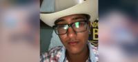 Lo de Lalo no fue accidente, fue un homicidio: Cuatro Ciénegas exige justicia
