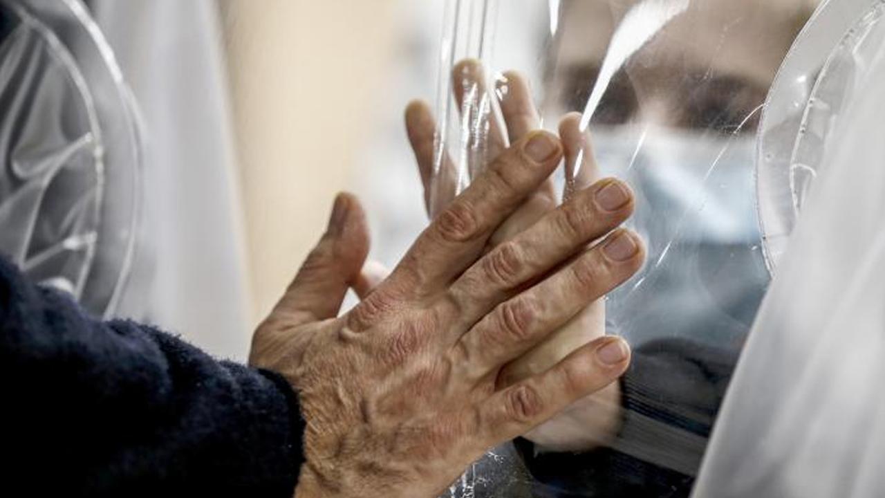 Creadores de la vacuna Pfizer estiman que la pandemia podría acabar más pronto de lo que se cree