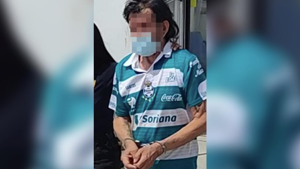 Policiaca: Niñas de 6, 8 y 11 años fueron abusadas en Coahuila; les ofrecieron dulces a cambio
