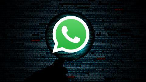 Argentina emite medida cautelar contra las nuevas políticas de WhatsApp