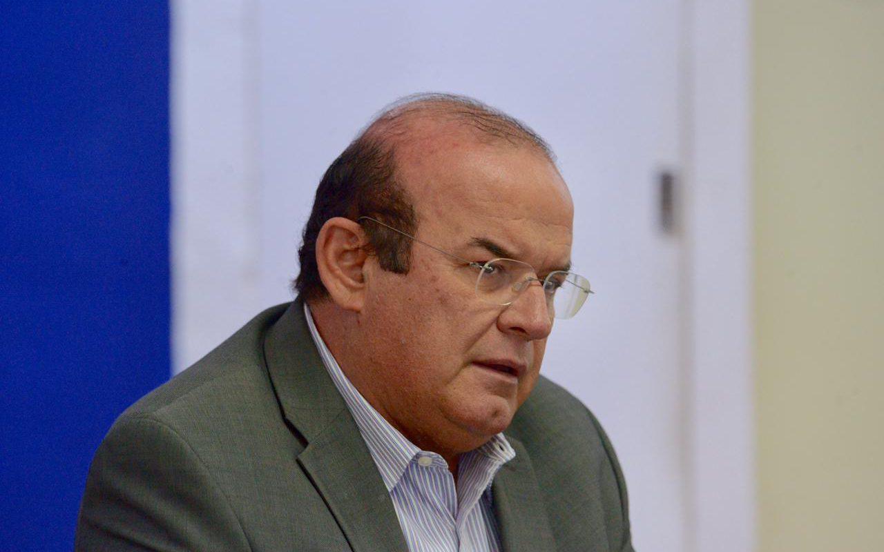 Presenta Coahuila estrategias diplomáticas
