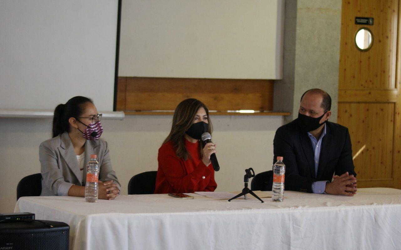 Cultura Coahuila da prioridad a la capacitación de artistas y creadores
