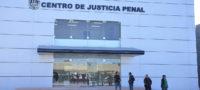 Por raptar a empresario de Arteaga le dan 60 años de cárcel