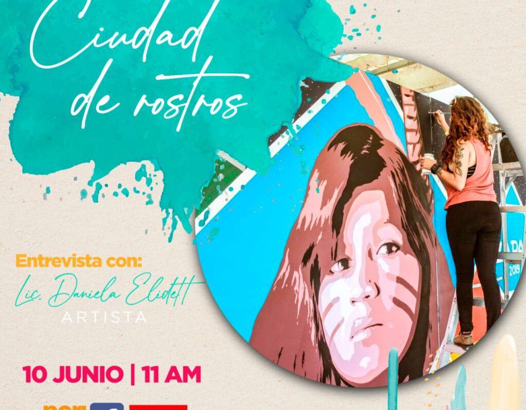 Coahuila promueve el arte y la cultura entre la juventud