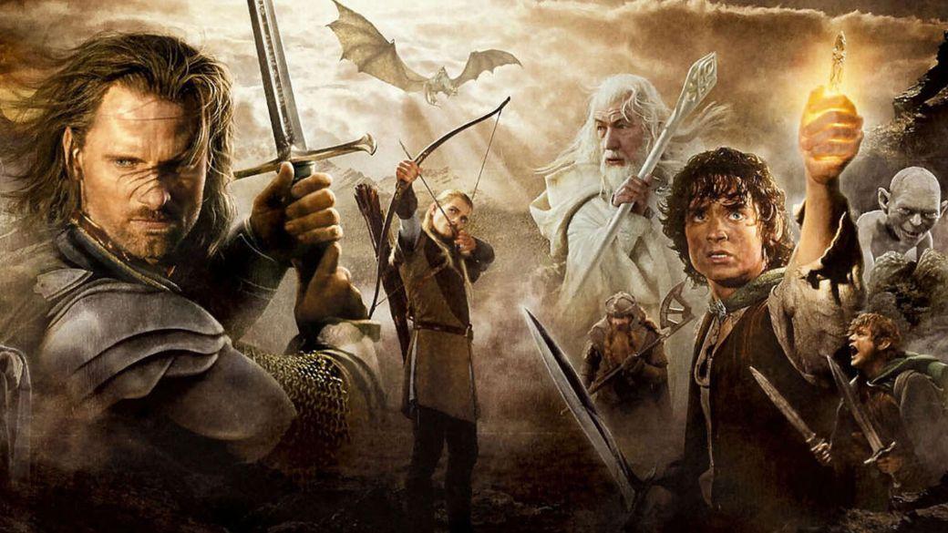 Frodo regresará a los cines; Amazon prepara una película de El Señor de los Anillos