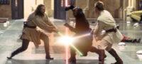 ¿Qui-Gon Jinn saldrá en la serie de Obi-Wan Kenobi?