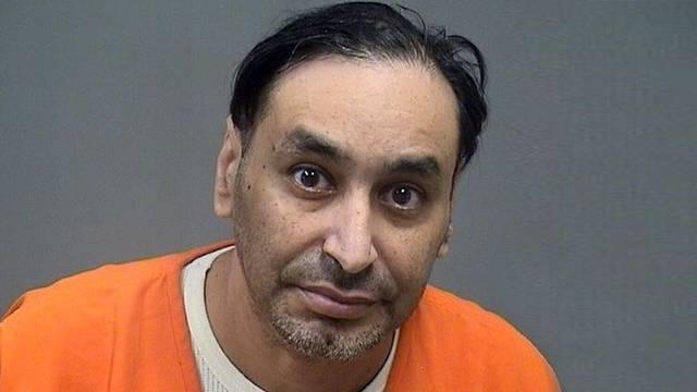 El médico fue sentenciado a 22 años de prisión por abusar de seis menores de edad