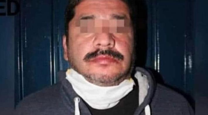 Prefiero que mi hija me visite en la cárcel a yo visitar su tumba: hombre asesinó a su yerno