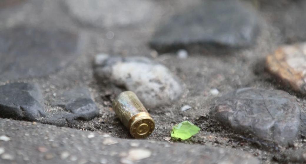 Policiaca: Michoacán bajo el fuego; autoridades abaten a 6 sicarios