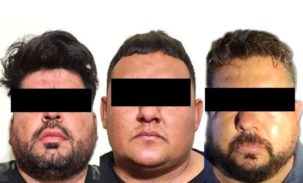 Recluta a sicarios de diversas partes del país y Centroamérica para que se trasladen a Sonora