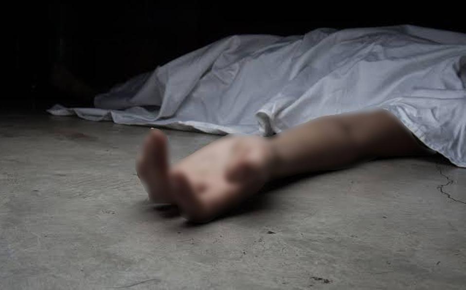 Gilberto discutió con Fanny y la mató; reportó su muerte después de 12 horas