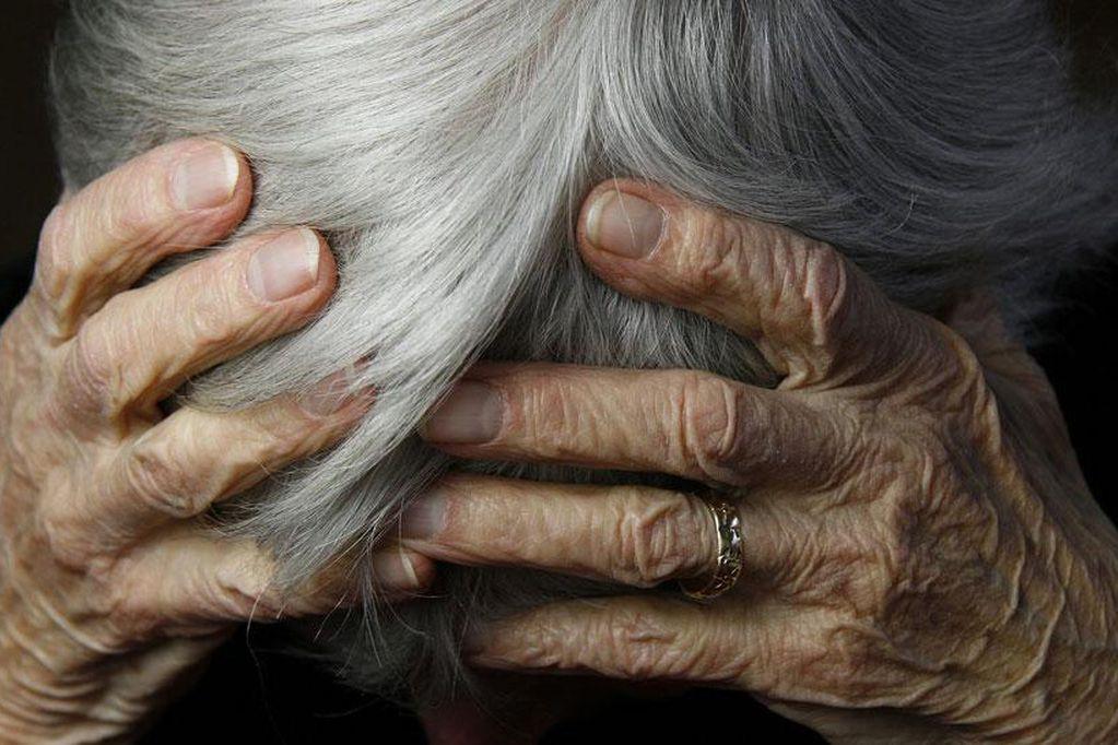 EEUU aprobó una prometedora droga para tratar el Alzheimer