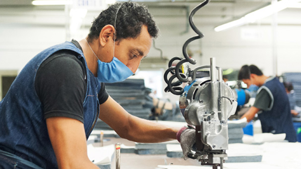 Jalisco ocupa segundo lugar a nivel nacional en creación de empleos