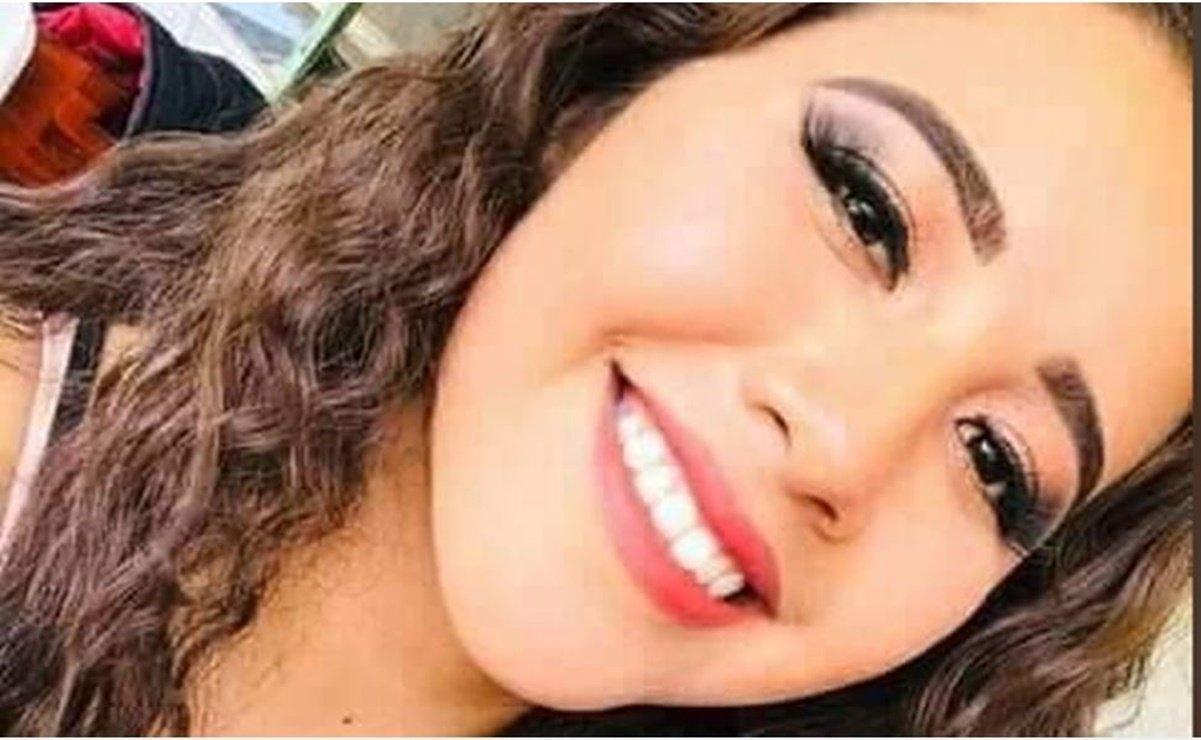 Mariana habría sido asesinada por su novio; 9 meses después de su muerte, feministas exigen justicia
