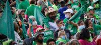 Las sanciones deben dolerle al Verde; va INE tras influencers ante presunta compra de votos