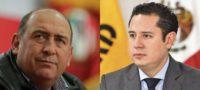 No se va a contentar con interferir, el crimen organizado buscará decidir en las futuras elecciones: PRI y PRD