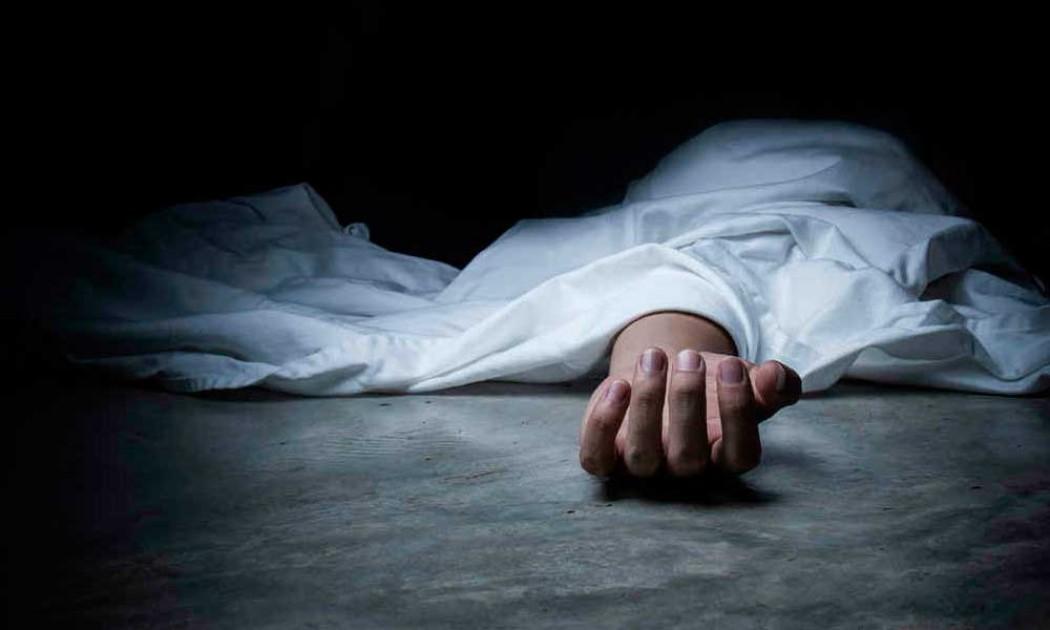 Policiaca: Asesinan con brutalidad a joven gay con VIH; 'amigo' lo torturó, golpeó y calcinó sus restos