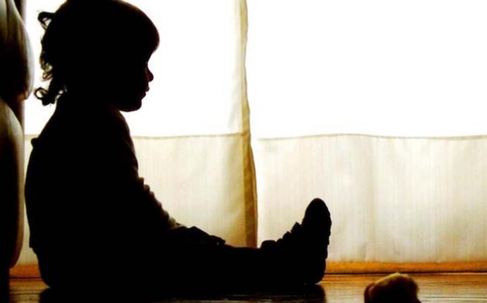 Policiaca: Despiadado abusó de niño de 3 años, estará 15 años tras las rejas