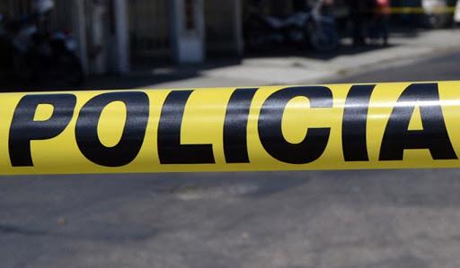 Policiaca: Menor de 15 años fue asesinada a balazos; le dieron el tiro de gracia