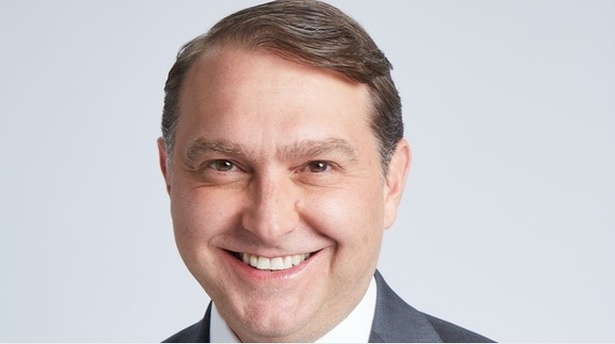Antonio Suárez Lara, director ejecutivo de Finanzas de Grupo Coppel