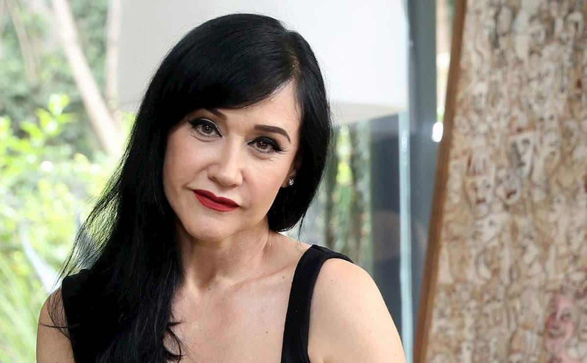 Susana Zabaleta arremete contra artistas que buscan cargos públicos: Ni siquiera terminaron la primaria