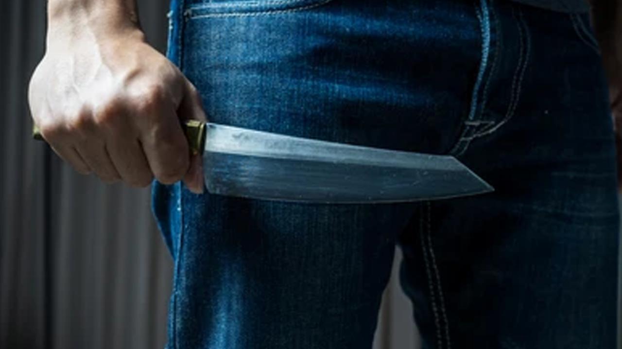 Hombre asesina a su vecina tras salir de la cárcel a un año de violar a la misma mujer
