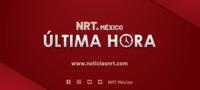 Policiaca: Muere de camino al hospital en Monclova; sufre paro cardiaco en camioneta