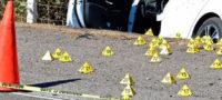 Violencia extrema en Tamaulipas: Comando armado abre fuego por toda la ciudad de Reynosa; reportan balaceras