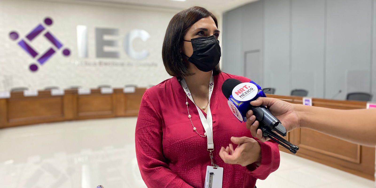 Dan inicio a los CÓMPUTOS Municipales en Coahuila