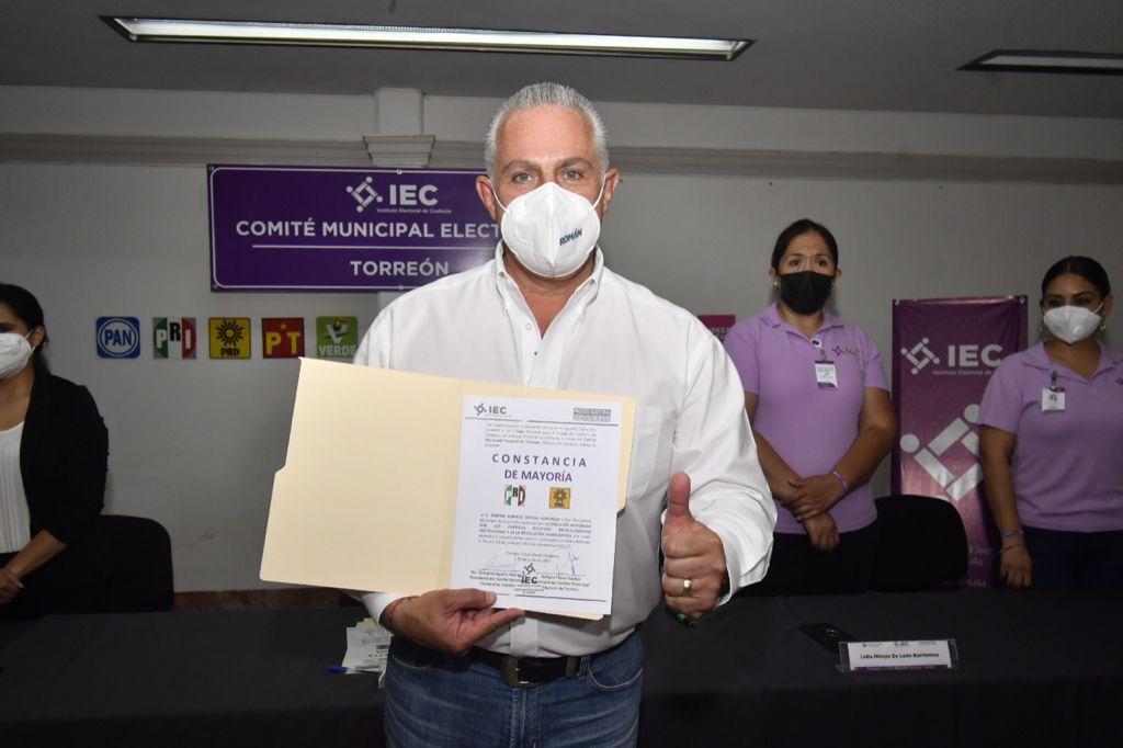 Román Alberto Cepeda
