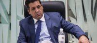4T quiere empinar a Cabeza de Vaca por matanza en Tamaulipas, asevera el PAN