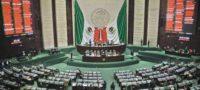 INE formaliza mayoría de Morena en Cámara de Diputados
