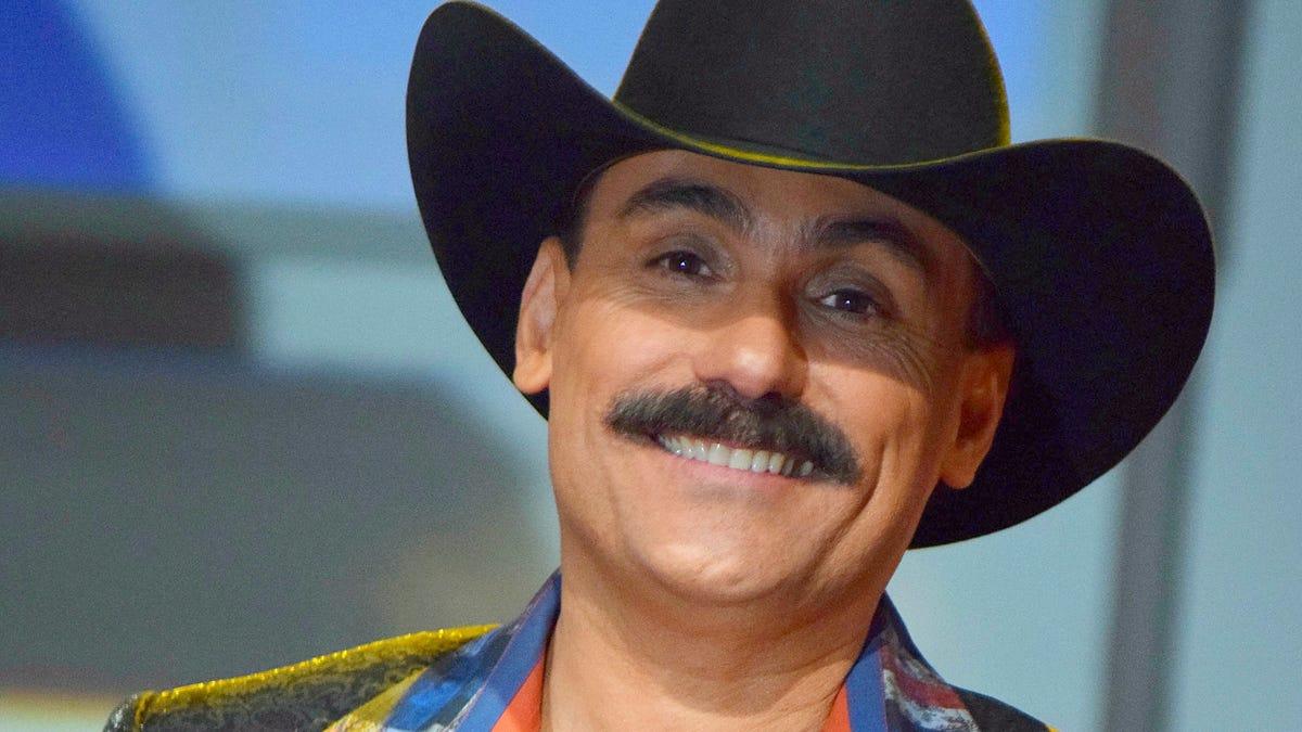 El Chapo de Sinaloa se disculpa tras criticar a Chiquis Rivera