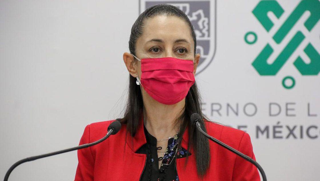 Morena perdió en la CDMX por falta de difusión de programas sociales: Sheinbaum