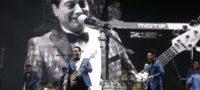 Los Ángeles Azules celebrarán su 40 aniversario en Arteaga