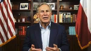 Texas está abierto al 100%, negocios no podrán preguntar si ya se vacunaron: Greg Abbott