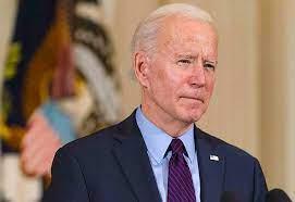 Regalará Biden cerveza a estadounidenses que se apliquen vacuna antiCovid