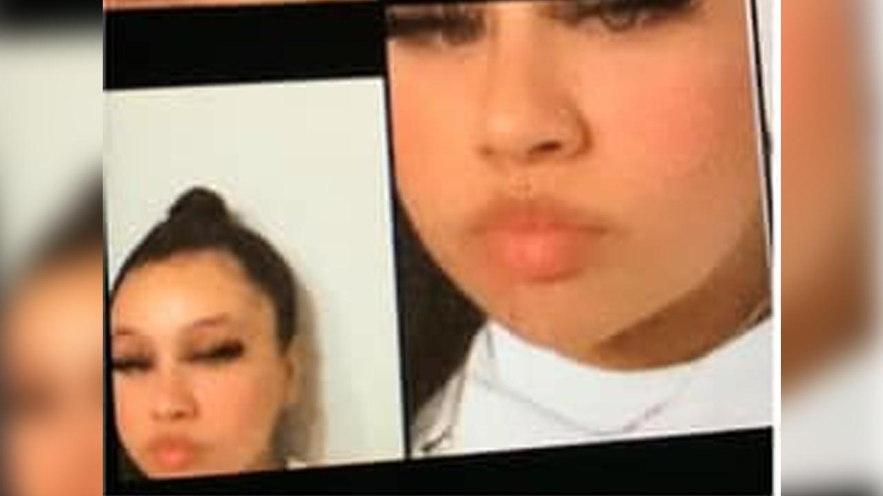 Joven le dispara a una mujer asiática, pero al huir deja atrás su celular con decenas de selfis