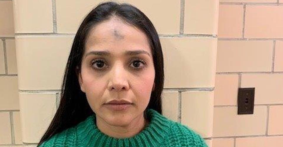 Jueza de EE.UU. da 30 meses de prisión a hija de 'El Mencho'; prestaba sus empresas a su papá