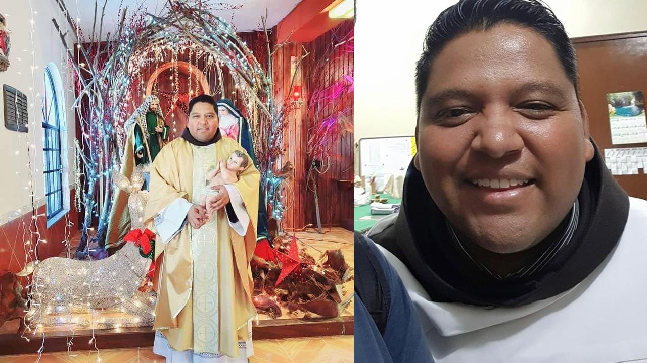 Policiaca: A balazos, fray de Monclova perdió la vida; fue víctima de fuego cruzado