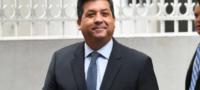 Gobernador de Tamaulipas obtiene fuero definitivo; Congreso local aprueba cambios a la constitución