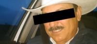 Horacio cumpliría 59 años hoy; sus hijas le cumplieron su último deseo en Mazatlán