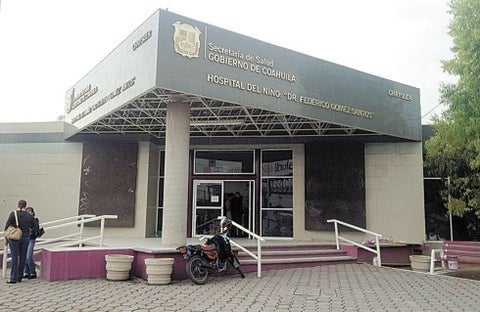 Menor sigue grave por atropellamiento ocurrido en Ramos Arizpe
