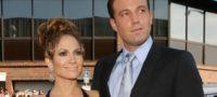 Jennifer López se mudará a Los Ángeles para estar cerca de Ben Affleck