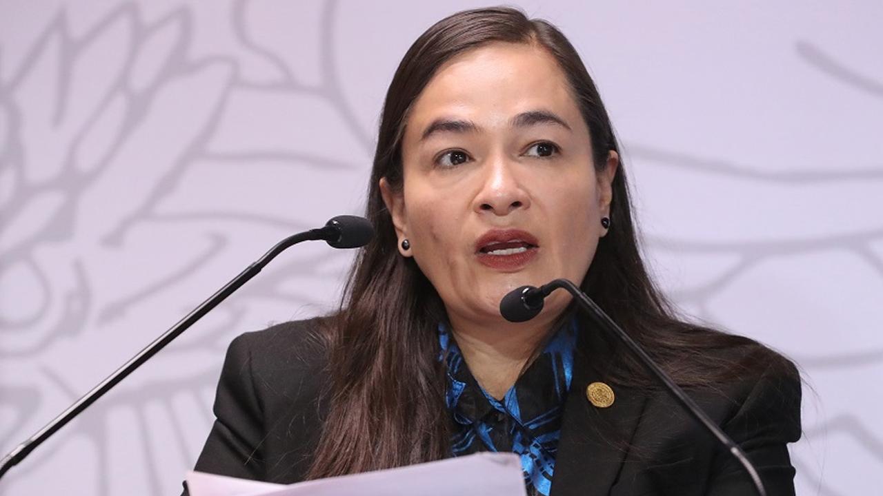 Alianza PAN-PRI-PRD no respalda iniciativa para una reforma constitucional de AMLO
