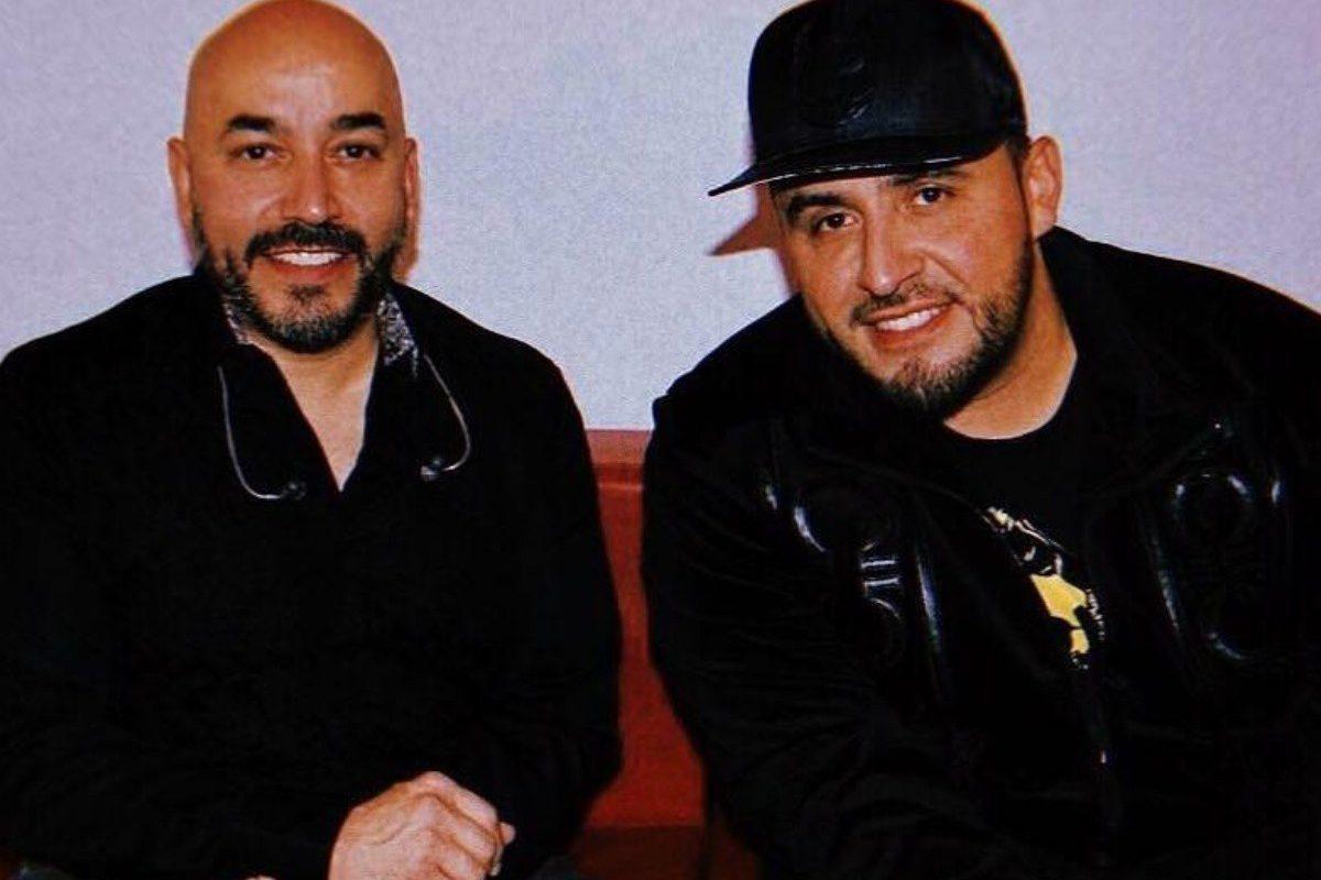 Juan Rivera arremete contra Lupillo Rivera: Ya me cansé y no me voy a dejar