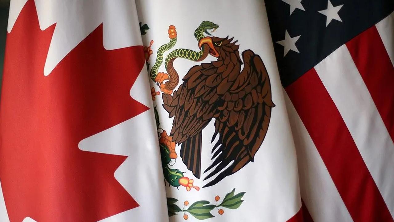 Estados Unidos pide al gobierno mexicano una revisión al T-MEC por violación sindical en Tamaulipas