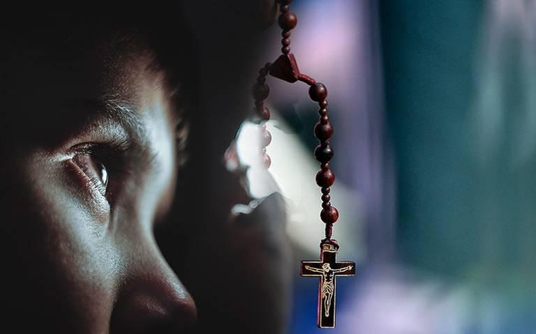 La Iglesia endurece el delito de pedofilia