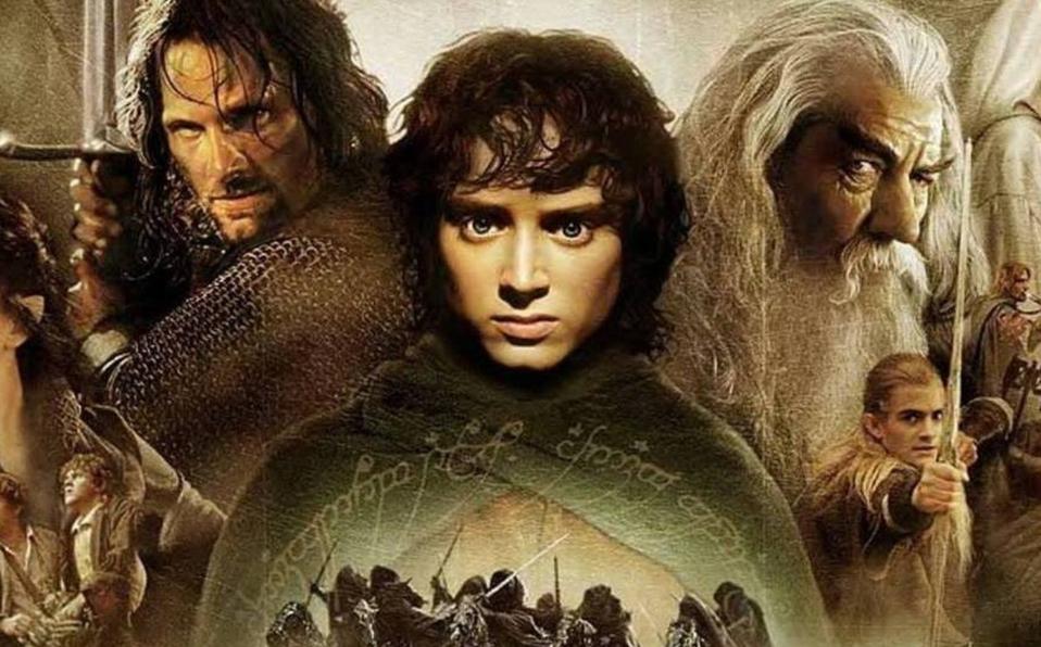 La película arrancará varios cientos de años antes del inicio de las historias de J.R.R. Tolkien